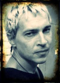 Дмитрий Янковский